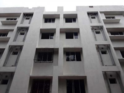 Gallery Cover Image of 429 Sq.ft 1 BHK Apartment for buy in Maheshtala for 1930500