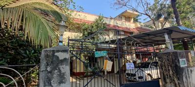 14400 Sq.ft Residential Plot for Sale in Sembakkam, Chennai