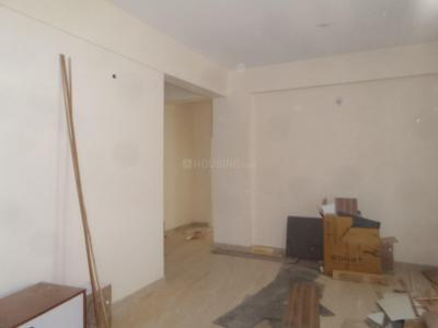 Gallery Cover Image of 1200 Sq.ft 2 BHK Apartment for rent in Electronic City for 17000