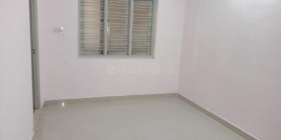 Gallery Cover Image of 600 Sq.ft 1 BHK Independent House for rent in Radha Krishna Nivas Munnekolala, Marathahalli for 13000