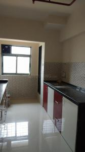 Gallery Cover Image of 1100 Sq.ft 2 BHK Apartment for rent in Bhandup West for 35500