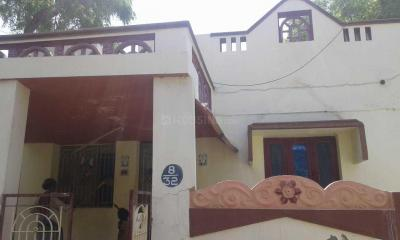 Gallery Cover Image of 900 Sq.ft 1 BHK Independent House for buy in Gundur for 4200000