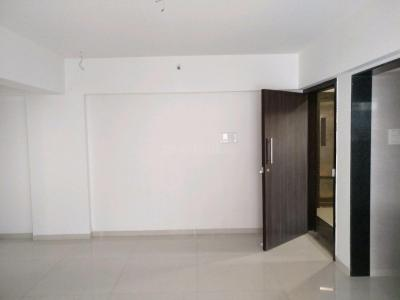 Gallery Cover Image of 650 Sq.ft 1 BHK Apartment for buy in Disha Datta Ramanand CHS LTD, Vile Parle East for 18900000