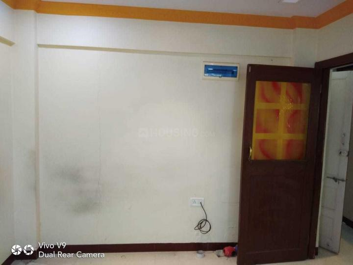 Bedroom Image of 600 Sq.ft 1 BHK Apartment for rent in Andheri East for 30000