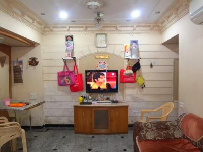 Gallery Cover Image of 650 Sq.ft 1 BHK Apartment for buy in Borivali West for 11500000