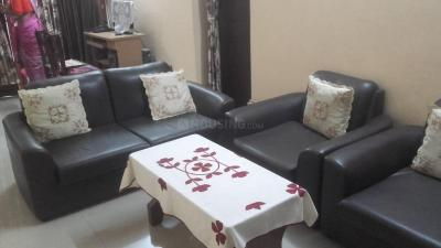 Gallery Cover Image of 1483 Sq.ft 3 BHK Apartment for buy in Kankurgachi for 6200000