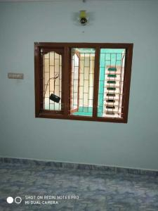 Gallery Cover Image of 490 Sq.ft 1 BHK Apartment for rent in Purasawalkam for 10000