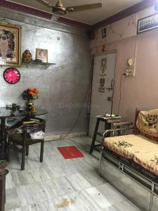 Gallery Cover Image of 600 Sq.ft 1 BHK Apartment for buy in Mira Road East for 5000000