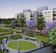 Gallery Cover Image of 3500 Sq.ft 4 BHK Independent Floor for buy in Adani Brahma Samsara Vilasa, Sector 63 for 27600000