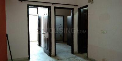 Gallery Cover Image of 900 Sq.ft 3 BHK Independent Floor for rent in Nyay Khand for 14000