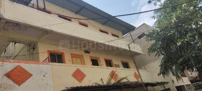 Gallery Cover Image of 2400 Sq.ft 6 BHK Independent House for buy in Kharadi for 7000000