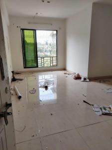 Gallery Cover Image of 1500 Sq.ft 3 BHK Apartment for buy in Kharghar for 15000000