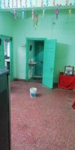 Gallery Cover Image of 550 Sq.ft 1 BHK Apartment for rent in Swargate for 15000