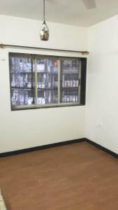 Gallery Cover Image of 650 Sq.ft 1 BHK Apartment for rent in Mazgaon for 45000