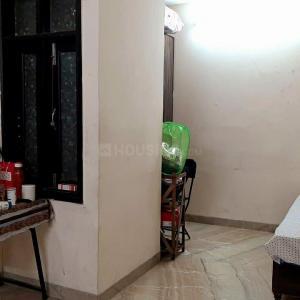 Hall Image of PG 7281439 Kamla Nagar in Kamla Nagar
