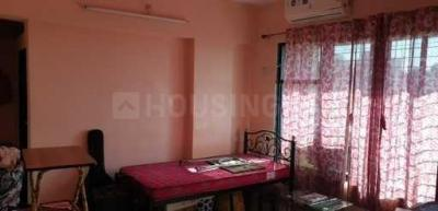 Gallery Cover Image of 1050 Sq.ft 2 BHK Apartment for rent in Govandi for 38000