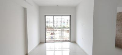 Gallery Cover Image of 600 Sq.ft 1 BHK Apartment for buy in Bachraj Lifespace, Virar West for 3410000