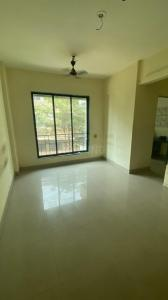 Gallery Cover Image of 850 Sq.ft 2 BHK Apartment for rent in Om Residency, Nevali for 8000