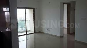 Gallery Cover Image of 1350 Sq.ft 2 BHK Apartment for rent in Chembur for 58000