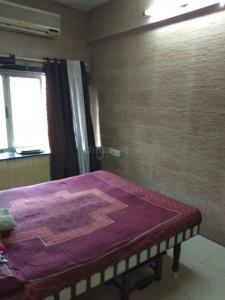 Gallery Cover Image of 650 Sq.ft 2 BHK Apartment for rent in Andheri East for 32000