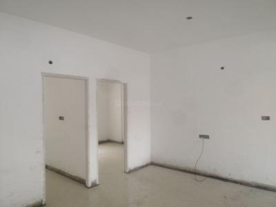 Gallery Cover Image of 1280 Sq.ft 3 BHK Apartment for buy in Hegganahalli for 4480000