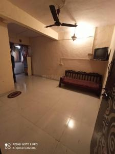 Gallery Cover Image of 250 Sq.ft 1 RK Apartment for rent in Ganesh, Andheri East for 10000