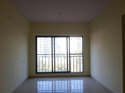 Gallery Cover Image of 1250 Sq.ft 2.5 BHK Apartment for rent in Chembur for 40000