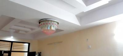 Gallery Cover Image of 590 Sq.ft 1 BHK Apartment for buy in Shree Balaji Homes, Noida Extension for 1333333
