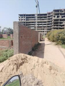 1361 Sq.ft Residential Plot for Sale in Khagaul, Patna