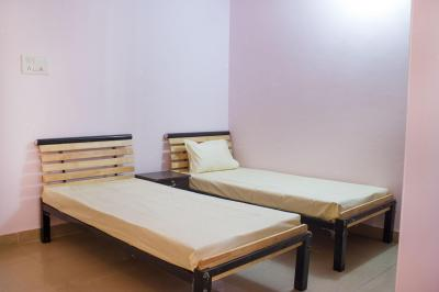 Bedroom Image of Vps Arcade in RMV Extension Stage 2