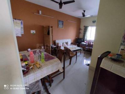 Gallery Cover Image of 950 Sq.ft 2 BHK Apartment for buy in Bansdroni for 4500000
