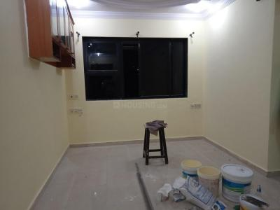 Gallery Cover Image of 1000 Sq.ft 2 BHK Apartment for rent in Andheri East for 38000