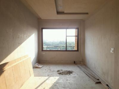 Gallery Cover Image of 1350 Sq.ft 3 BHK Apartment for buy in Sector 24 Rohini for 12500000