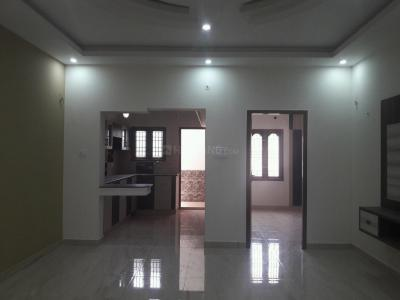 Gallery Cover Image of 1100 Sq.ft 2 BHK Independent House for buy in Ayappakkam for 8000000