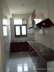 Gallery Cover Image of 1500 Sq.ft 2 BHK Independent Floor for rent in Sector 51 for 22000