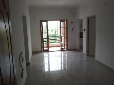 Gallery Cover Image of 1060 Sq.ft 3 BHK Apartment for buy in Madipakkam for 7100000