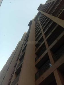 Gallery Cover Image of 1140 Sq.ft 2 BHK Apartment for buy in Sarkhej- Okaf for 4500000