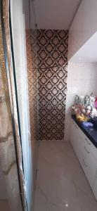 Gallery Cover Image of 600 Sq.ft 1 BHK Apartment for rent in Bandra West for 42000