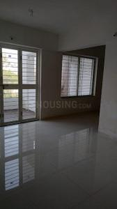 Gallery Cover Image of 600 Sq.ft 1 BHK Apartment for rent in Dangat Park, Warje for 15000