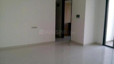 Gallery Cover Image of 720 Sq.ft 1 BHK Apartment for rent in Mira Road East for 14000