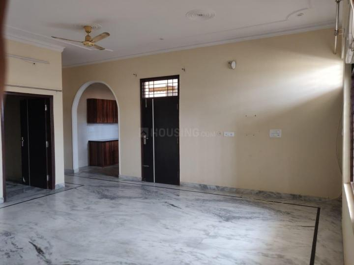 Living Room Image of 1500 Sq.ft 2 BHK Independent House for rent in Palam Vihar Extension for 16000