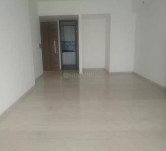 Gallery Cover Image of 1400 Sq.ft 2 BHK Apartment for rent in Lower Parel for 120000