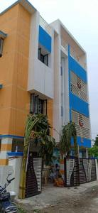 Gallery Cover Image of 1600 Sq.ft 3 BHK Independent Floor for rent in Kolapakkam - Vandalur for 12000