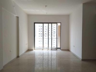 Gallery Cover Image of 1051 Sq.ft 2 BHK Apartment for buy in Thane West for 9500000