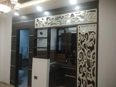 Gallery Cover Image of 499 Sq.ft 1 BHK Apartment for buy in Gyan Khand for 2391000