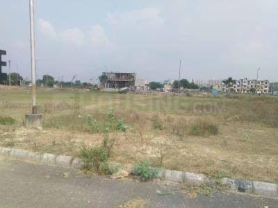 2250 Sq.ft Residential Plot for Sale in Sector 83, Faridabad