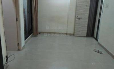 Gallery Cover Image of 1200 Sq.ft 2 BHK Apartment for buy in Ashiana Palace, Madanpura for 30000000