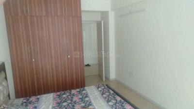 Gallery Cover Image of 1900 Sq.ft 3 BHK Apartment for rent in Sector 86 for 24000