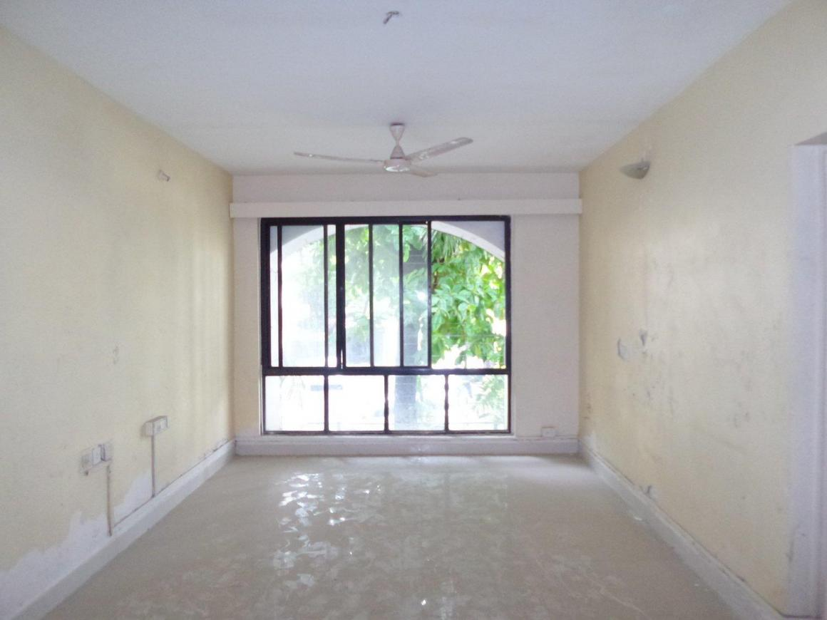 Living Room Image of 1200 Sq.ft 2 BHK Apartment for buy in Bandra West for 36000000