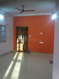 Gallery Cover Image of 960 Sq.ft 2 BHK Independent House for rent in Talaghattapura for 12000
